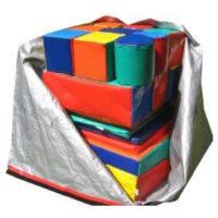 - Activity Boxes