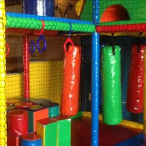indoor play centres indoor soft play