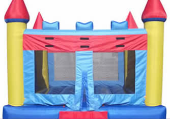 jumping_castle